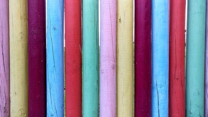Farba na drevo aj do exteriéru