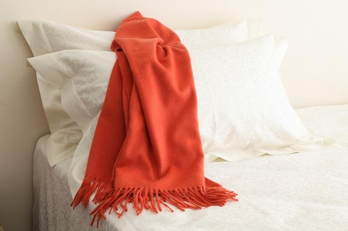 Sklápacie postele v rôznych veľkostiach
